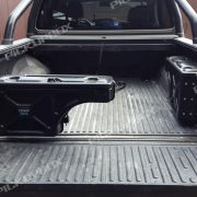 amarok pickupbox