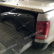 amarok1 pickupbox
