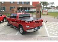 Tundra HC 2-1000x800_0