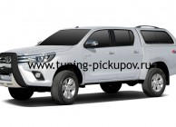 carryboy-s560-hilux-new