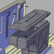 115_Схема установки_50