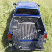 Hilux 8 up pickupbox
