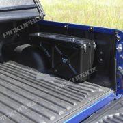 pickupbox np