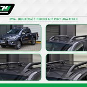 3934___HILUX_15____PB003_BLACK_PORT__ARA_ATKILI_