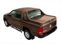 canopy_roadranger_l_top_amarok