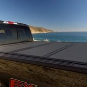 backflip-mx4-truck-bed-covers