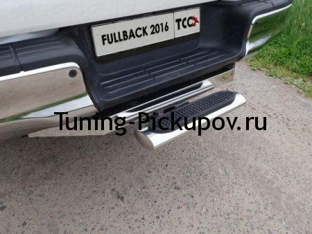 TCUP1