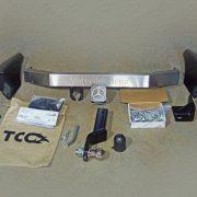 TCU00125