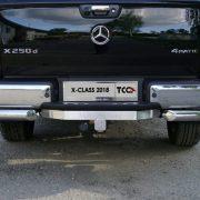 TCU00125 2