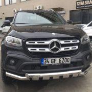 mercedes-x-class-on-koruma-gronder-91965788-1024x576