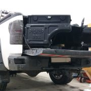 Pickupboxtundra2