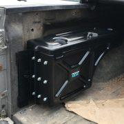 Pickupboxtundra4