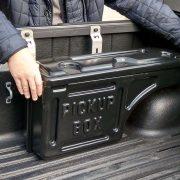 pickupboxnp5